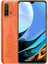 Xiaomi Redmi 5 Plus (Redmi Note 5) at Australia.mymobilemarket.net