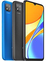 Xiaomi Redmi 5 Plus Redmi Note 5 at Australia.mymobilemarket.net