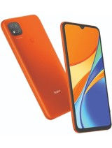 Best available price of Xiaomi Redmi 9C in Malaysia
