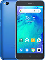 BLU Studio X9 HD at Bangladesh.mymobilemarket.net