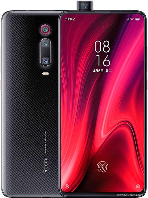Xiaomi Redmi K20 Pro at Srilanka.mymobilemarket.net