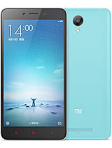 Best available price of Xiaomi Redmi Note 2 in Bangladesh