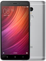 Best available price of Xiaomi Redmi Note 4 MediaTek in Malaysia