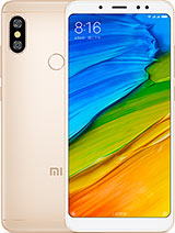 Best available price of Xiaomi Redmi Note 5 AI Dual Camera in Srilanka