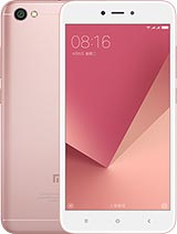 Best available price of Xiaomi Redmi Y1 Lite in Canada