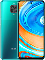 Best available price of Xiaomi Redmi Note 9 Pro in Singapore