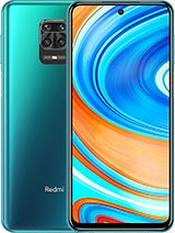 Xiaomi Redmi Note 9 Pro Max Price in