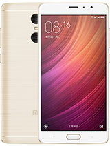 Best available price of Xiaomi Redmi Pro in Singapore