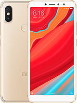 Best available price of Xiaomi Redmi S2 Redmi Y2 in Pakistan