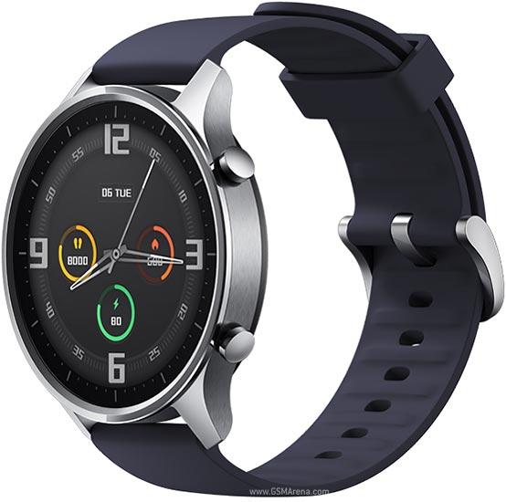 Xiaomi Watch Color at Australia.mymobilemarket.net