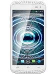 XOLO Q700 Club Price in World