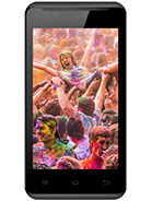 Best available price of Celkon A42 in