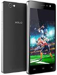 Best available price of XOLO Era X in Canada