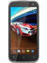 Best available price of XOLO Play in Canada