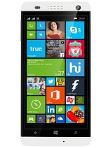 Best available price of XOLO Win Q1000 in Canada