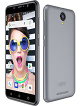 Best available price of Yezz Andy 5E5 in Canada