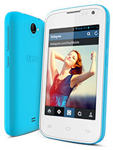 Best available price of Yezz Andy 3-5EI2 in Canada