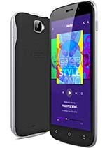 Best available price of Yezz Andy 5E3 in Canada