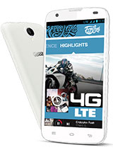 Best available price of Yezz Andy 5E LTE in Canada