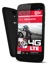 Best available price of Yezz Andy 5EL LTE in Canada