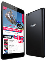 Best available price of Yezz Andy 6EL LTE in Canada