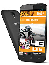 Best available price of Yezz Andy C5E LTE in Canada