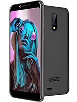 Yezz Max 1 Plus Price in