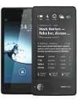Yota YotaPhone Latest Mobile Prices by My Mobile Market Networks