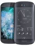 Best available price of Yota YotaPhone 2 in Canada