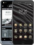 Best available price of Yota YotaPhone 3 in Canada