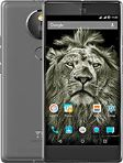 Best available price of YU Yutopia in Canada