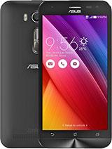 Best available price of Asus Zenfone 2 Laser ZE500KG in