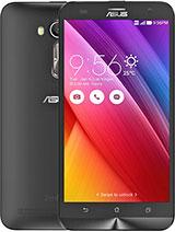 Best available price of Asus Zenfone 2 Laser ZE551KL in