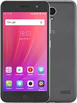 Best available price of ZTE Blade A520 in Canada