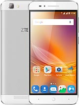 Best available price of ZTE Blade A610 in Malaysia