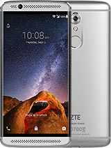 Best available price of ZTE Axon 7 mini in Malaysia