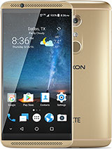 Best available price of ZTE Axon 7 in Canada