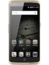 Best available price of ZTE Axon Elite in Malaysia