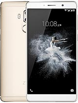 Best available price of ZTE Axon 7 Max in Singapore