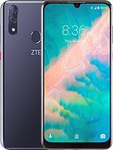 ZTE Blade 10 Prime Price in