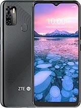 ZTE Blade 20 5G at Australia.mymobilemarket.net
