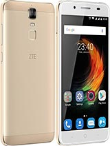 Best available price of ZTE Blade A2 Plus in Malaysia