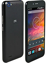 ZTE Blade A460 Latest Mobile Prices by My Mobile Market Networks
