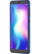 ZTE Blade A5 2019 Price in UAE