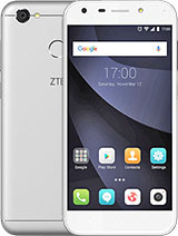 Best available price of ZTE Blade A6 in Canada