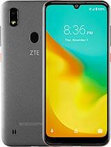 ZTE Blade A7 Prime Price in