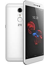 Best available price of ZTE Blade A910 in Malaysia