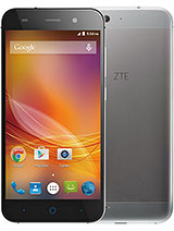 ZTE Blade D6 Latest Mobile Prices by My Mobile Market Networks