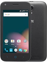 Best available price of ZTE Blade L110 A110 in Singapore