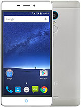 Best available price of ZTE Blade V Plus in Malaysia